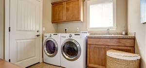 Simple Troubleshooting Tips for Washers and Dryers