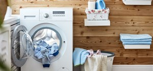 8 Items You Should Never Put in Your Washing Machine