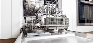 Dishes Still Dirty? Dishwasher Troubleshooting Tips