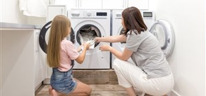 5 Things You Must Know for Optimal Dryer Performance